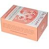 Dr. Woods, Sabonete de Rosa Inglesa, Clareador, 5,25 oz (149 g)