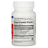 Dr. Sinatra, Advanced Cholesterol Solutions, 30 Capsules