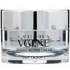 Duft & Doft, Salmon Vgene, Hydro Active Cream, 1.8 fl oz (50 ml)