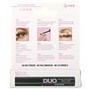 DUO, Rosewater & Biotin Striplash Adhesive, Dark, 0.18 oz (5 g)