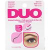 DUO, Striplash Adhesive, Dark, 0.25 oz (7 g)