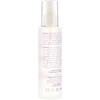 DeVita, Aloe Vera Moisture Cleanser, 5.0 oz (150 ml)