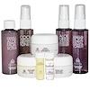 DeVita, Natural Skin Care System, Deluxe Travel Kit, 9 Piece Kit