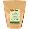 Davidson's Tea, Органический чай Earl Grey с лавандой, 453 г (1 фунт)