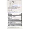 Dove, ClinicalProtection, Déodorant antitranspirant à protection forte, OriginalClean, 48g