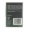Dove, Men+Care, Body + Face Bar, Extra Fresh, 4 Bars, 3.75 oz (106 g) Each