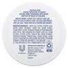 Dove, Exfoliating Body Polish, Pomegranate Seeds & Shea Butter, 2 oz (56.7 g)