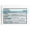 Dove, Care & Protect, Antibacterial Beauty Bar, 4 Bars, 3.75 oz (106 g) Each