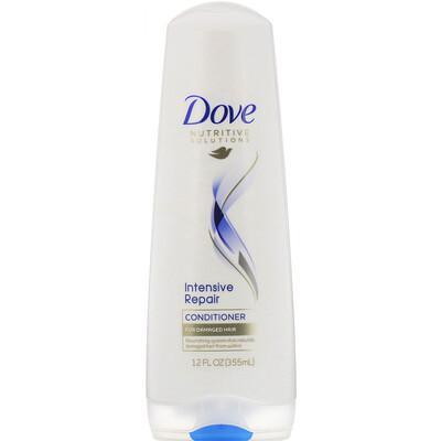 Купить Dove Кондиционер Nutritive Solutions, «Интенсивное восстановление», 355мл