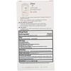 Dove, ClinicalProtection, Desodorante antitranspirante, Renovación de la piel, 48g (1,7oz)