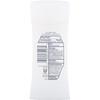 Dove, AdvancedCare, GoFresh, Desodorante antitranspirante, CoolEssentials, 74g (2,6oz)