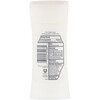 Dove, Advanced Care, Sensitive, Déodorant antitranspirant, 74g