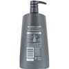 Dove, Men+Care, Body and Face Wash, Extra Fresh, 23.5 fl oz (694 ml)