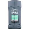 Dove, Men+Care, Anti-Perspirant Deodorant, Sensitive Shield, 2.7 oz (76 g)
