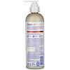 Dove, Amplified Textures, Moisture Lock Leave-In Conditioner, 11.5 fl oz (340 ml)