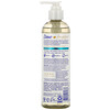 Dove, Amplified Textures, Hydrating Cleanse Shampoo, 11.5 fl oz (340 ml)