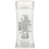 Dove, 0% Aluminum Deodorant, Rose Petals Scent, 2.6 oz (74 g)