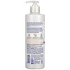 Dove, Hair Therapy, Breakage Remedy Conditioner, 13.5 fl oz (400 ml)