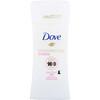 Dove, Advanced Care, Invisible, Anti-Perspirant Deodorant, Clear Finish, 2.6 oz (74 g)