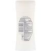 Dove, AdvancedCare, Desodorante antitranspirante, Invisible, Sheer Fresh, 74g (2,6oz)