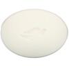 Dove, Baby Dove, Baby Bar Soap, Rich Moisture, 3.17 oz (90 g)