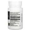 DaVinci Laboratories of Vermont, Micronized DHEA, 10 mg, 90 Capsules