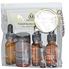 Devita RX, Professional Skin Care Solutions, Daily Basic 4 Step Regime, 6 Piece Kit (Discontinued Item)