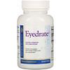 Whitaker Nutrition, Eyedrate, 60 Softgels