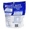 Dogswell, Happy Hips, Chicken Breast, Treats for Adult Dogs, Glucosamine & Chondroitin, 15 oz (425.2 g) (Discontinued Item)