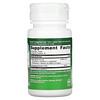 Dr. Williams, Probiotic Advantage, 30 Caplets
