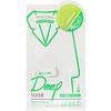 Dewytree, Deep Mask, AC Control, 1 Mask, 27 g