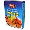 Dynasty, Panko, Bread Crumbs, 3.5 oz (99 g) (Discontinued Item)