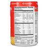 Dymatize Nutrition, Perfectly Engineered Pre WO, Pre-Workout Formula, Pineapple Orange Crush, 14.11 oz (400 g)