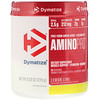 Dymatize Nutrition, AminoPro, Lemon Lime, 9.52 oz (270 g)
