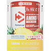 Dymatize Nutrition, AminoPro with Energy, Pineapple Guava, 0.31 oz (8.7 g)