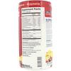 Dymatize Nutrition, All 9 Amino, Fruit Fusion Rush, 15.87 (450 g)