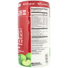Dymatize Nutrition, オール9アミノ、ジョリーグリーンアップル、15.87 oz (450 g)