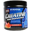 Dymatize Nutrition, Creatine Micronized, Watermelon, 10.6 oz (300 g)