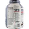 Dymatize Nutrition, Super Mass Gainer, Cookies & Cream, 6 lbs (2.7 kg)
