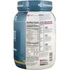 Dymatize Nutrition, ISO100 hydrolysiertes, 100 % Molkenprotein-Isolat, Geburtstagskuchen, 725 g
