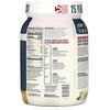 Dymatize Nutrition, ISO100 Hydrolyzed, 100% Whey Protein Isolate, Vanilla, 1.6 lb (725 g)