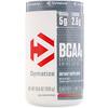 Dymatize Nutrition, BCAA, аминокислоты с разветвлёнными цепями, вишневый лаймад, 10,6 унц. (300 г)