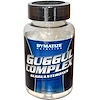 Dymatize Nutrition, Guggul Complex, Guggulsterones, 90 Capsules (Discontinued Item)