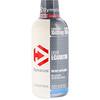 Dymatize Nutrition, Liquid L-Carnitine, Juicy Blue Razz, 1,500 mg, 16 fl oz (473 ml)