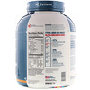 Dymatize Nutrition, ISO 100 Hydrolyzed, 100% Whey Protein Isolate, Orange Dreamsicle, 5 lbs (2.3 kg)
