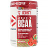 Dymatize Nutrition, Athlete's BCAA, Watermelon, 10.58 oz (300 g)