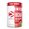 Dymatize Nutrition, Athlete's BCAA، بطيخ، 10.58 أونصة (300 جم)