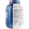 Dymatize Nutrition, Elite 100% 乳清蛋白,醇厚巧克力,5 磅(2.3 千克)