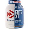 Dymatize Nutrition, Elite XT, белковый порошок со вкусом шоколадно-ирисового кекса, 1,8 кг (4 фунта)