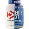 Dymatize Nutrition, Elite XT, белковый порошок со вкусом банана и ореха, 1,8 кг (4 фунта)